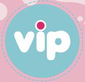 @VIP_bebe_Varna