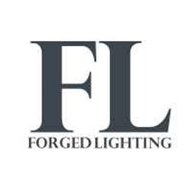 Forged Lighting Forgedlighting Twitter