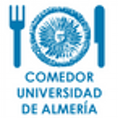 Comedor UAL (@comedorual) | Twitter