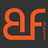 BoxedFish Ltd