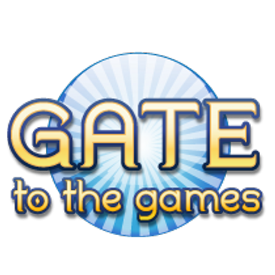gate to games