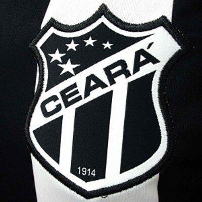 Frases Ceará Frasesvozao Twitter