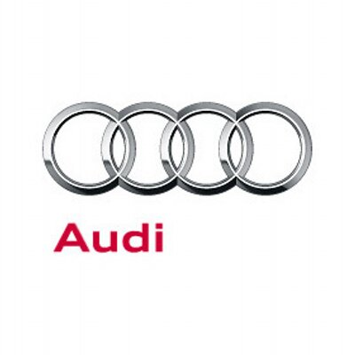 Audi Of Huntington AudiHuntington Twitter - Audi of huntington