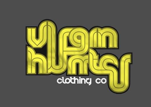 virgin hunter shirt