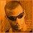 Milan Sostaric (@mtm800e) Twitter profile photo