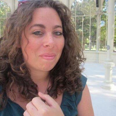Jordana Mishory on Muck Rack