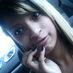 @Hi_leicy