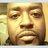 Maurice summers - @reece1summers - Twitter
