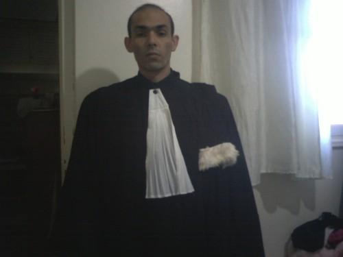 Maître Er-rammach