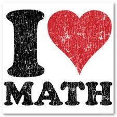 Gombal Matematika Gombal Mtk Twitter