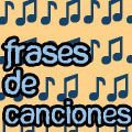 Frases De Canciones Frasecancion Twitter