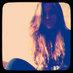 @Nika_Rainbow