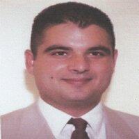 Michael Kassotakis