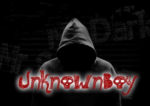 Αποτέλεσμα εικόνας για the unknown boy