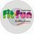 fitfun.catering