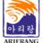 Arierang