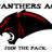 Lancaster Athletics