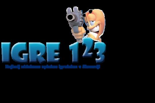 Igre 123