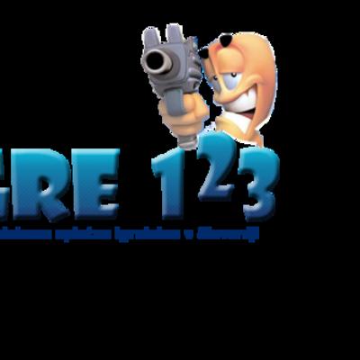 123 igre