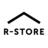 R-STORE/アールストア