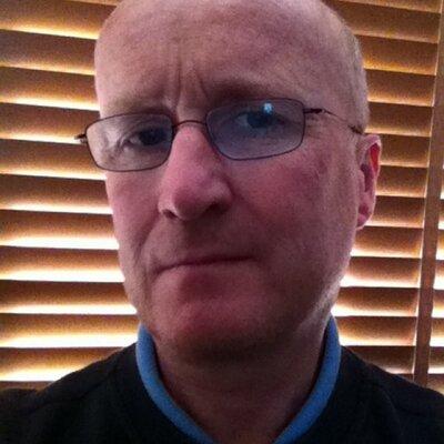 Tony Hay on Muck Rack