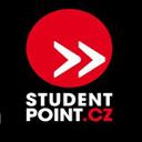 @StudentPointcz