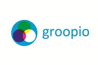@Groopio