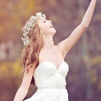 Everthine Bridal | Social Profile