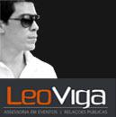 @LeoViga