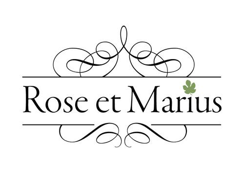 rose et marius fleurquinmag twitter. Black Bedroom Furniture Sets. Home Design Ideas