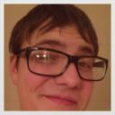 Alex B (@9kurochka) Twitter