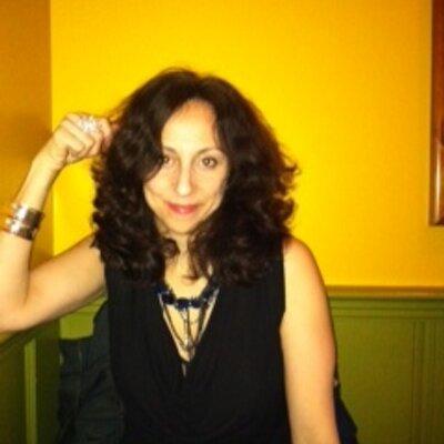 Laura Rossi on Muck Rack