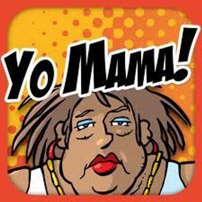 yo mama jokes on twitter yo mama s feet are so ashy it looks like