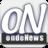 ondeNews