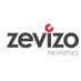 Zevizo Properties Profile Image