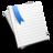 appstore_ebook