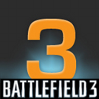 Enterbf3 | Social Profile