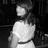 @lauraestewart Profile picture