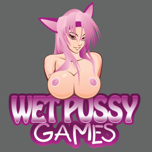 Question interesting, Online wet pussy games pity, that