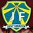 Jerseyforum's avatar'