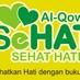 Penerbit Al-Qowam
