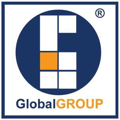 global group logo ile ilgili görsel sonucu