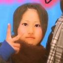 暇人☆中学生 (@02ayaka0808) Twitter
