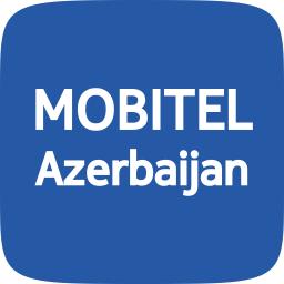 @MobiTel_Az