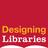 librarydesign