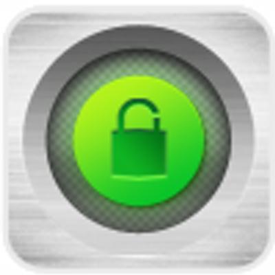 Lets Unlock Iphone On Twitter Wildcard Ticket Exploit On Iphone