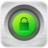 Let's Unlock iPhone