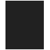 Spam-avatar