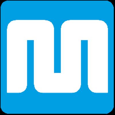Слушать Радио Мейдан ФМ онлайн эфир