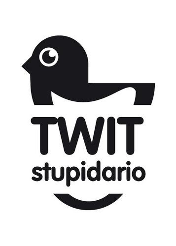 @twitstupidario
